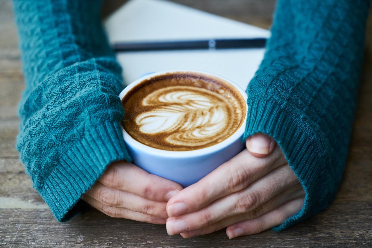 coffee-2437195_1280